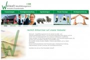 Weirauch WealthManagement